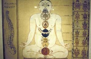 chakra-picture
