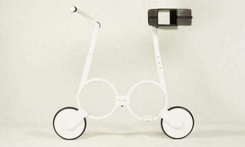 impossible_folding_electric_bike-7