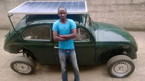 wind-solar-powered-car-by-Segun-Oyeyiola-2