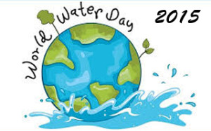 World-Water-Day-2015Walkthon-for-water-2015-smaatindia