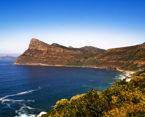 cape-point-1-1246991-1918x1062