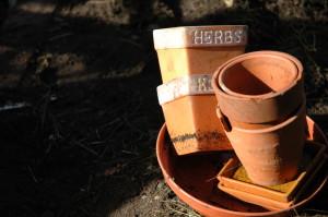 flower-pots-1423707-1919x1275 (1)