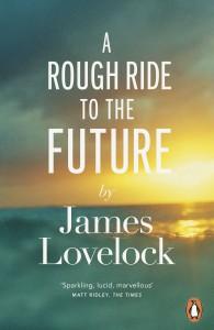 james lovelock (1)