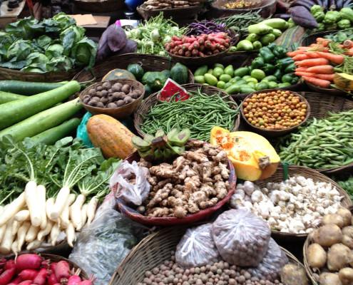 mixed-vegetables-1201291-1599x1727