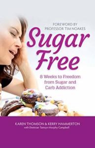 sugar cover (1)