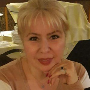 Maryam 2016