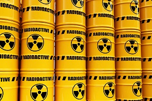 nuclearwaste