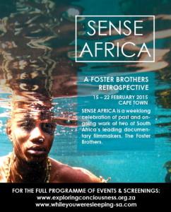 SENSE AFRICA FB