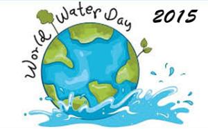 World-Water-Day-2015Walkthon-for-water-2015-smaatindia