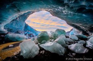 glaciers-in-iceland-1