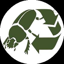Khepri Logo via Khepri Innovations